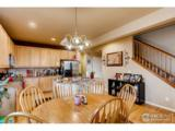 8068 Raspberry Dr - Photo 10