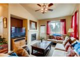 8068 Raspberry Dr - Photo 4