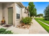5620 Fossil Creek Pkwy - Photo 1