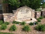 5620 Fossil Creek Pkwy - Photo 3
