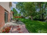 7464 83rd Ave - Photo 23