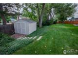 7464 83rd Ave - Photo 24