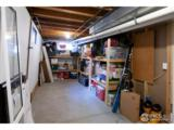 7464 83rd Ave - Photo 27