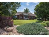 8886 Longs Peak Cir - Photo 1
