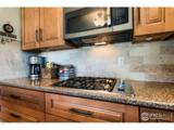 2791 Amber Dr - Photo 12