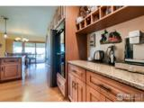 2791 Amber Dr - Photo 14