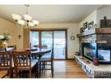 2791 Amber Dr - Photo 16