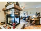 2791 Amber Dr - Photo 17