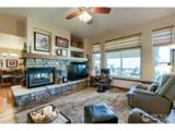 2791 Amber Dr - Photo 18