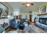 2791 Amber Dr - Photo 19