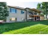 2791 Amber Dr - Photo 3