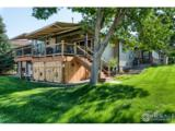 2791 Amber Dr - Photo 4