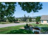 2791 Amber Dr - Photo 6