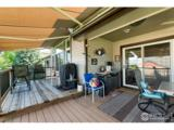 2791 Amber Dr - Photo 8