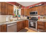 1955 Red Cliff Pl - Photo 10