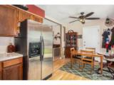 1955 Red Cliff Pl - Photo 11