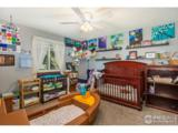 1955 Red Cliff Pl - Photo 15