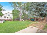 1955 Red Cliff Pl - Photo 21