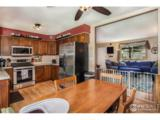 1955 Red Cliff Pl - Photo 8
