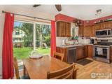 1955 Red Cliff Pl - Photo 9