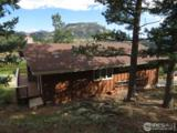 510 Whispering Pines Dr - Photo 6