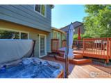 3211 Goldeneye Pl - Photo 3