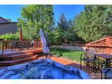 3211 Goldeneye Pl - Photo 4