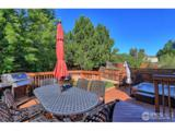 3211 Goldeneye Pl - Photo 5