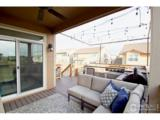 16698 102nd Ave - Photo 38