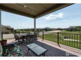3566 Desert Rose Dr - Photo 35