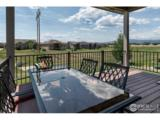 3566 Desert Rose Dr - Photo 36