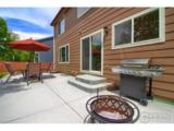 11375 Daisy Ct - Photo 39