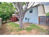 125 49th Ave Pl - Photo 35