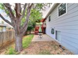 125 49th Ave Pl - Photo 36