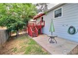 125 49th Ave Pl - Photo 37