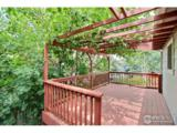 125 49th Ave Pl - Photo 39