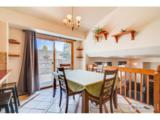 521 Pebble Beach Ave - Photo 11