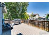 521 Pebble Beach Ave - Photo 24