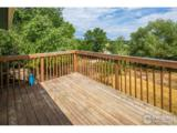 404 Skyway Dr - Photo 22