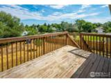404 Skyway Dr - Photo 23