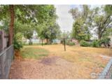 1323 3rd Ave - Photo 19