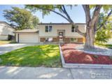 8528 Fenton St - Photo 1