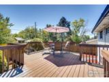 8528 Fenton St - Photo 30