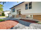 8528 Fenton St - Photo 4