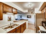 1073 112th Ave - Photo 11