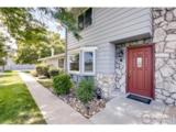 1073 112th Ave - Photo 4