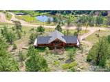 3967 County Road 73C - Photo 3