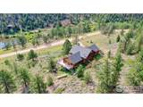 3967 County Road 73C - Photo 38