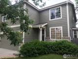 2606 Freeman Ct - Photo 2