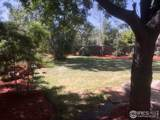 2606 Freeman Ct - Photo 31